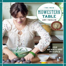 Midwestern Table - Link to Amy's site