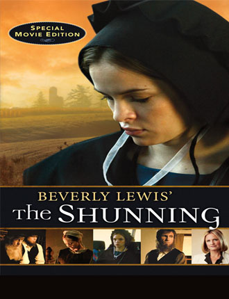 The Shunning - Amazon Link