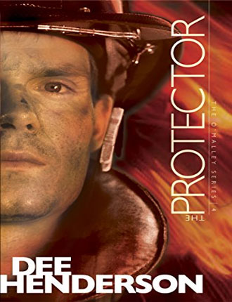 The Protector - Amazon Link