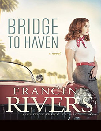 Bridge to Haven - Amazon Link