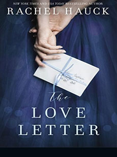 The Love Letter - Amazon Link