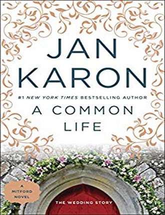A Common Life - Amazon Link