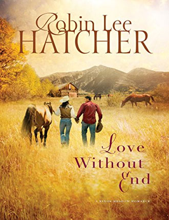 Love Without End - Amazon Link