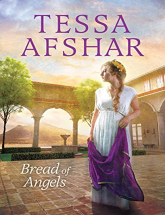 Bread of Angels - Amazon Link