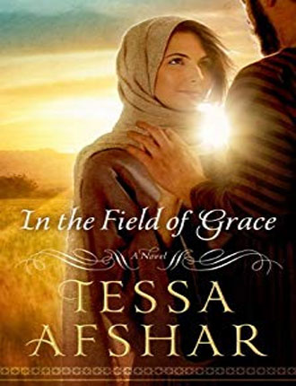 In the Field of Grace - Amazon Link