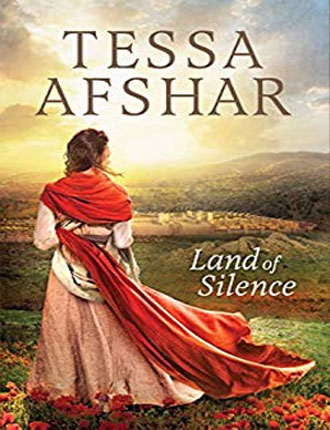Land of Silence - Amazon Link
