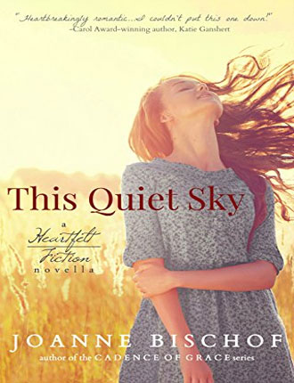 This Quiet Sky - Amazon Link