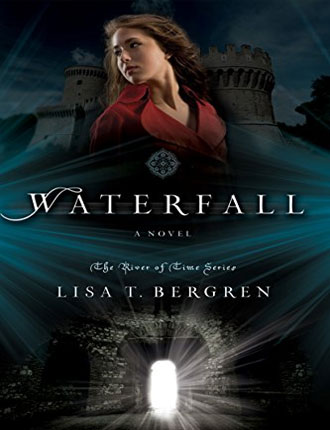 Waterfall - Amazon Link