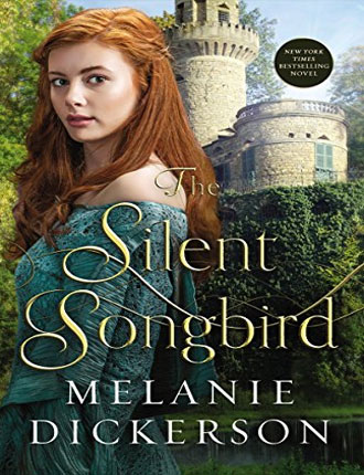 The Silent Songbird - Amazon Link