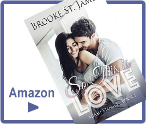 Brook St. James - Amazon Link