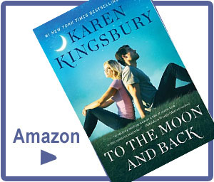 To the Moon and Back - Amazon Link