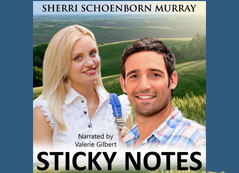 Sticky Notes - - Amazon Link